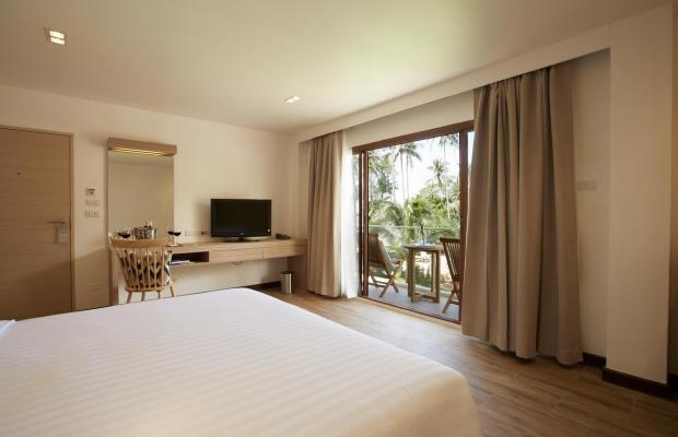 фото отеля V.J. Searenity (ex. V.J. Hotel & Health Spa) изображение №17