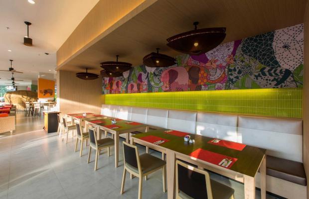 фото отеля Ramada Phuket Deevana изображение №45