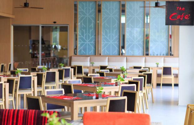 фото Ramada Phuket Deevana изображение №10