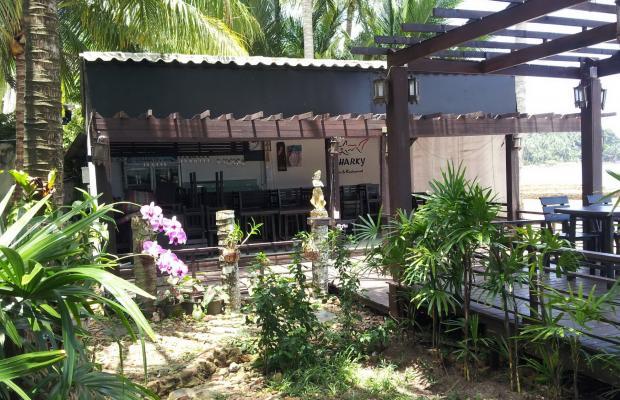 фотографии White House Bailan Resort изображение №4