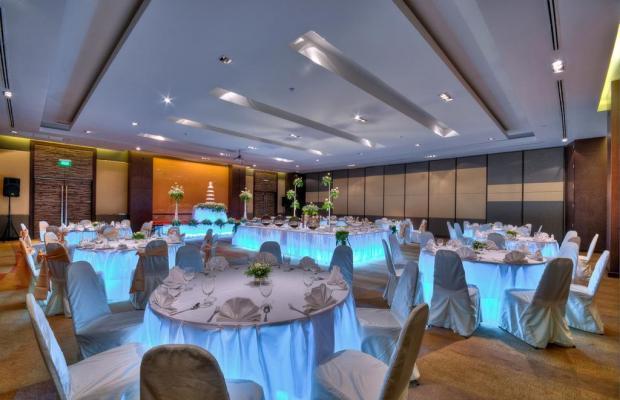 фотографии Mida Hotel Don Mueang Airport Bangkok (ех. Mida City Resort Bangkok; Quality Suites Bangkok) изображение №32