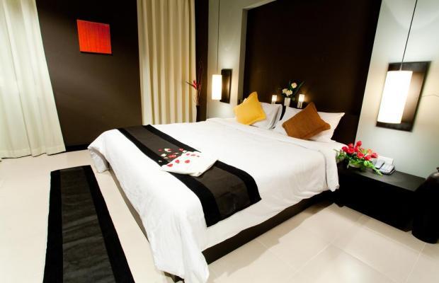 фото отеля Miramar Hotel  изображение №25