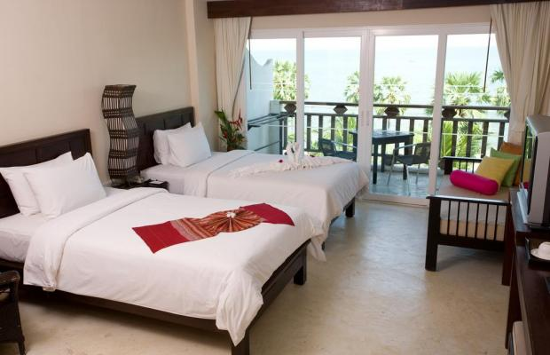 фотографии Pattawia Resort & Spa изображение №20