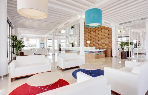 фотографии отеля Grupotel Mar de Menorca изображение №15