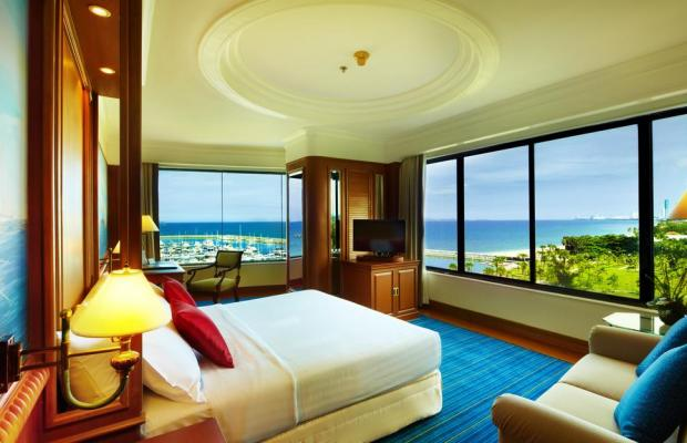 фотографии отеля Ocean Marina Yacht Club изображение №15