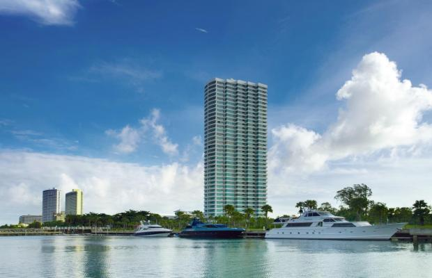 фотографии Ocean Marina Yacht Club изображение №8
