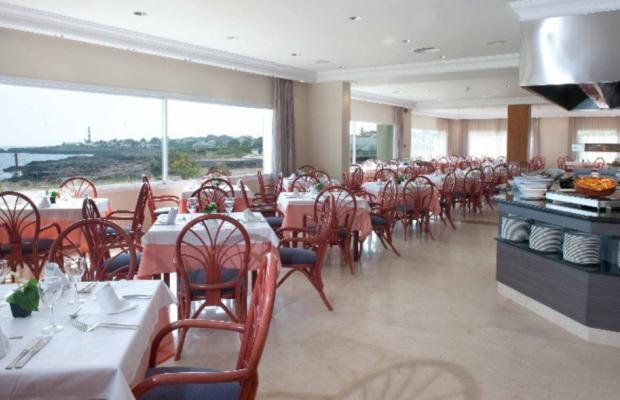 фото отеля Grupotel Tamariscos изображение №33