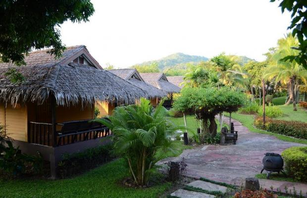 фотографии Touch Star Resort изображение №8