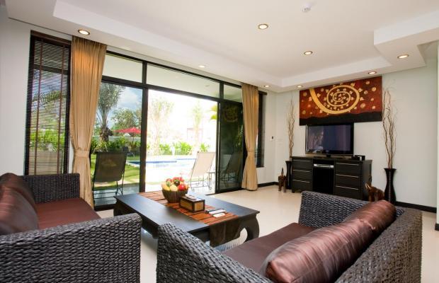 фото отеля Palm Grove Resort изображение №25