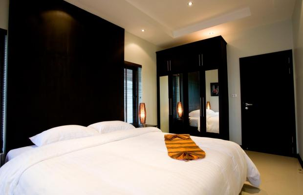фото Palm Grove Resort изображение №18