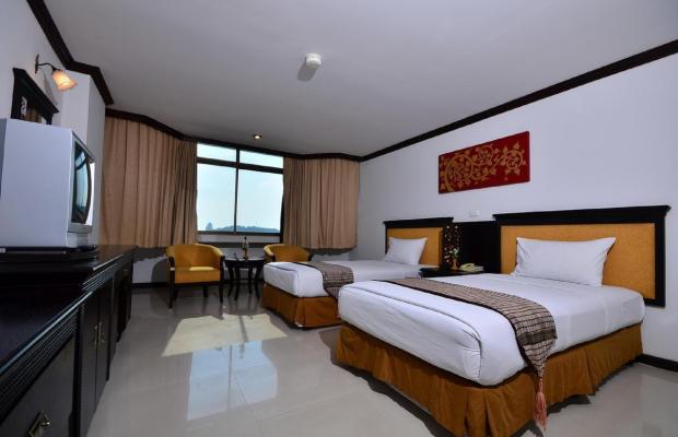 фото отеля Pattaya Centre изображение №25