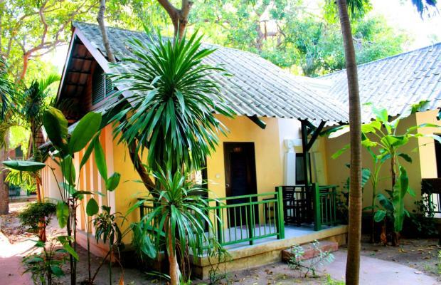 фотографии Pattaya Garden изображение №16