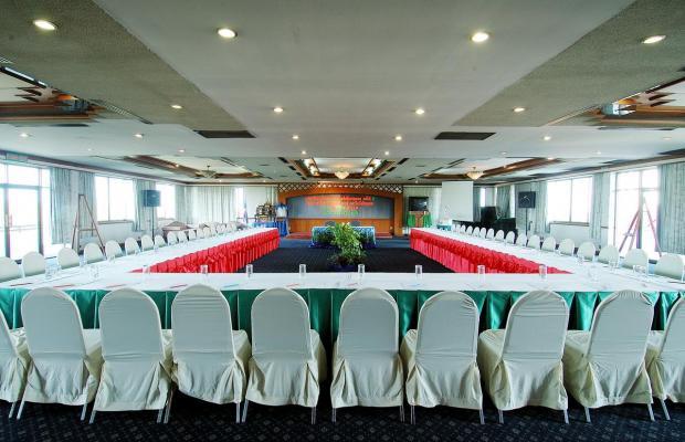 фотографии отеля Pattaya Garden изображение №15