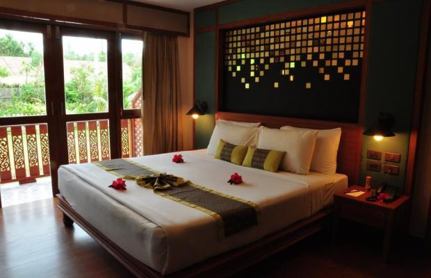 фотографии отеля Phi Phi Erawan Palms Resort изображение №19
