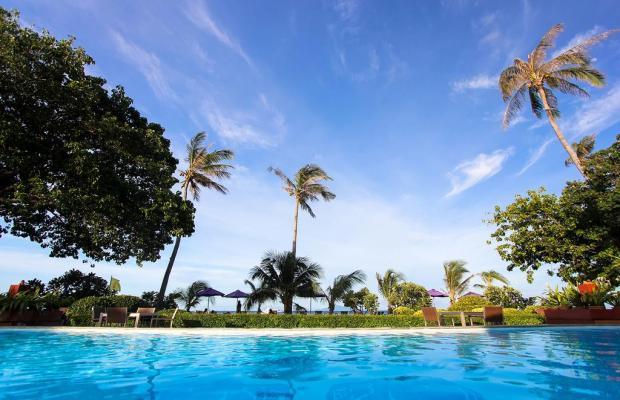 фотографии Phi Phi Erawan Palms Resort изображение №12