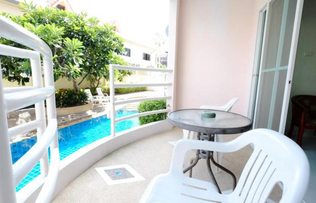 фото отеля Phu View Talay Resort изображение №9