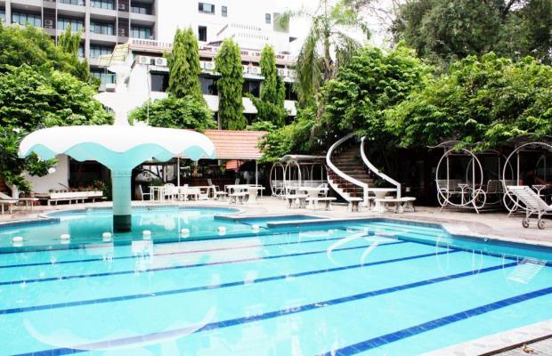фотографии Seashore Pattaya Resort изображение №32