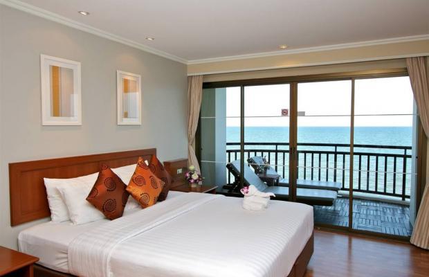 фотографии The Imperial Hua Hin Beach Resort изображение №4