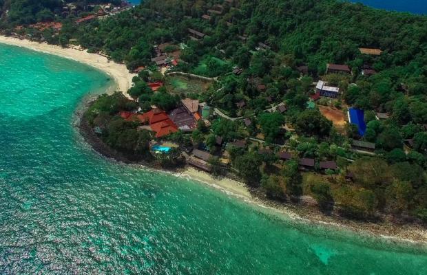 фотографии Phi Phi Natural Resort изображение №4
