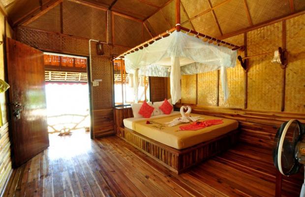 фотографии Phi Phi Relax Resort изображение №24