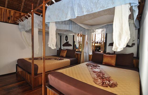 фото отеля Phi Phi Relax Resort изображение №13