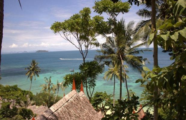 фотографии Phi Phi Relax Resort изображение №12