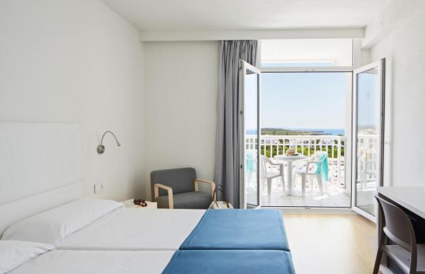 фото Smartline Cala´n Bosch (ex. Hi! Calan Bosch Hotel) изображение №26