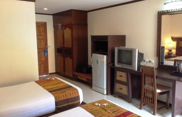 фотографии Phuphaya Resort изображение №20