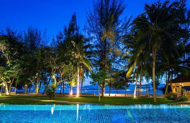 фото отеля The Mangrove Panwa Phuket Resort изображение №1
