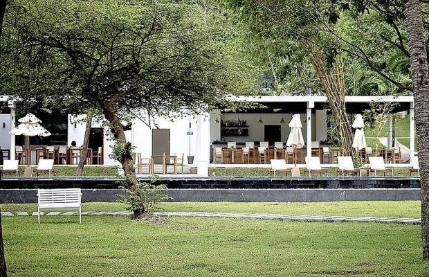 фотографии The Mangrove Panwa Phuket Resort изображение №52