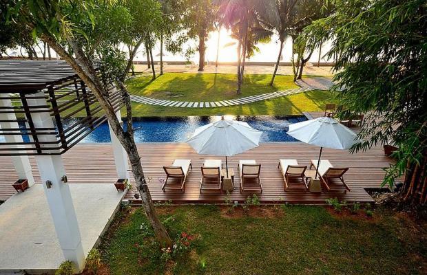 фотографии отеля The Mangrove Panwa Phuket Resort изображение №47