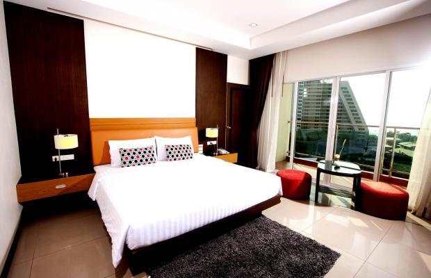 фотографии Prima Villa Hotel изображение №24