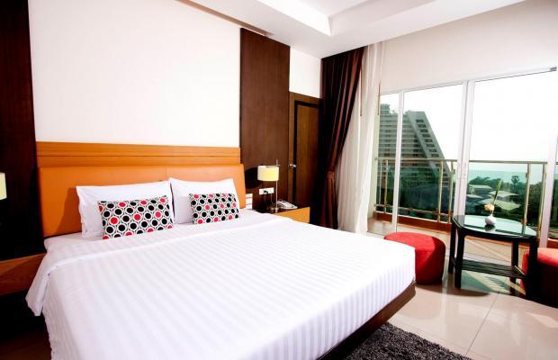 фото отеля Prima Villa Hotel изображение №5