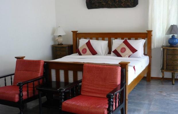 фотографии Rajapruek Samui Resort изображение №12