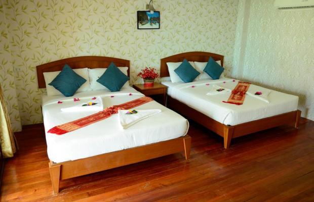 фотографии Chongkhao Resort изображение №4