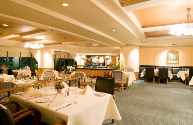 фото отеля Montien Riverside изображение №21