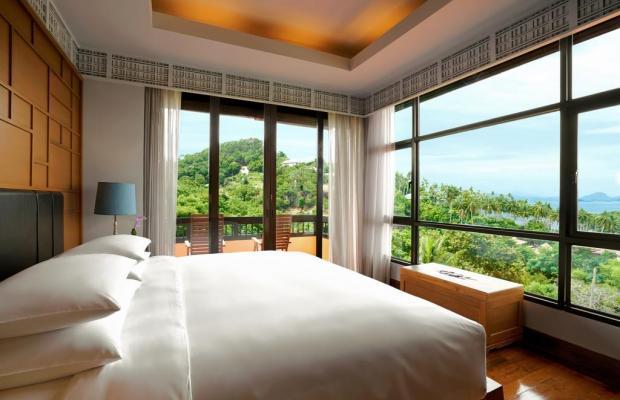 фотографии Renaissance Koh Samui Resort & Spa (ex. Buriraya) изображение №16
