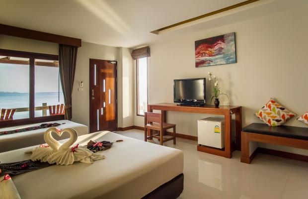 фотографии отеля Neptune's Villa изображение №3