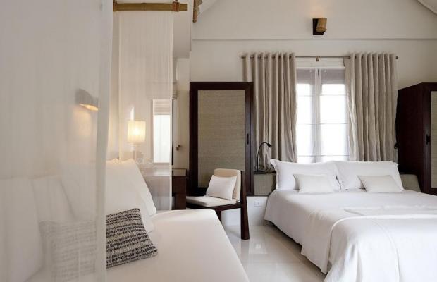 фото Sala Samui Resort & Spa изображение №50