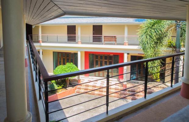 фото отеля Phangan Centerpoint изображение №17