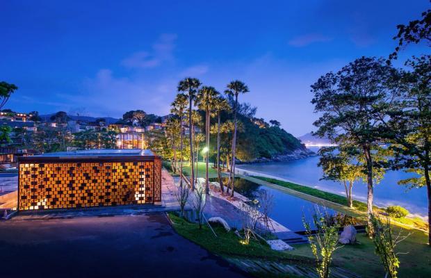 фото The Naka Phuket изображение №22