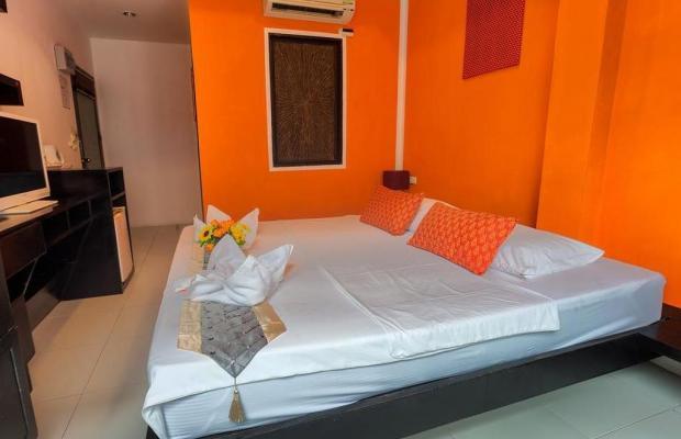 фото 2C Phuket Hotel (ex. Phuttasa Residence) изображение №2