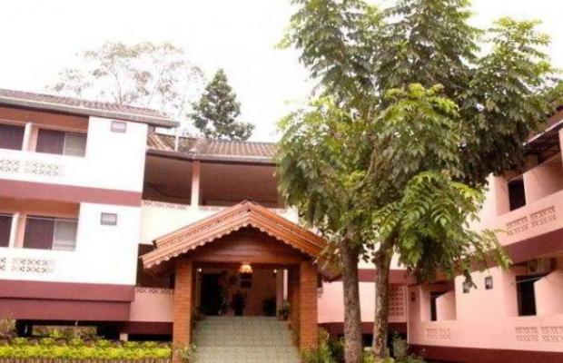 фото отеля Sawasdee Place изображение №1