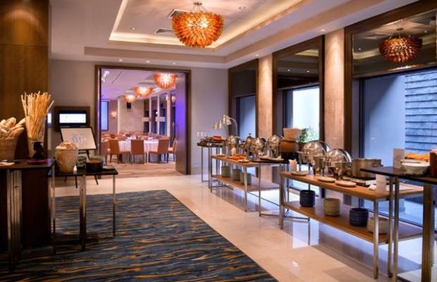 фотографии отеля Hyatt Regency Phuket Resort изображение №39
