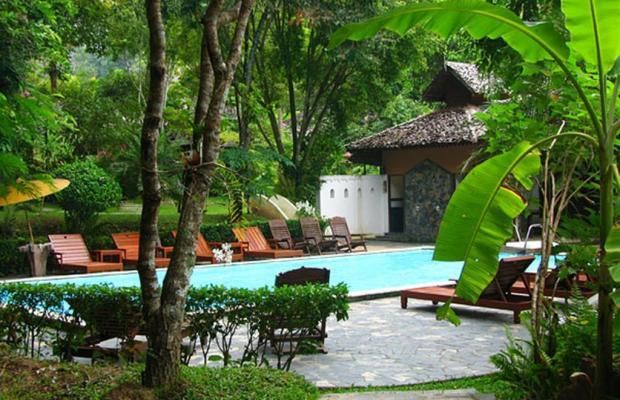 фотографии Fern Resort изображение №28