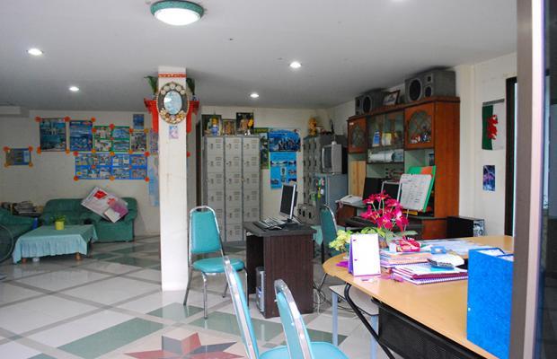 фото Na Na Chart Phuket изображение №10