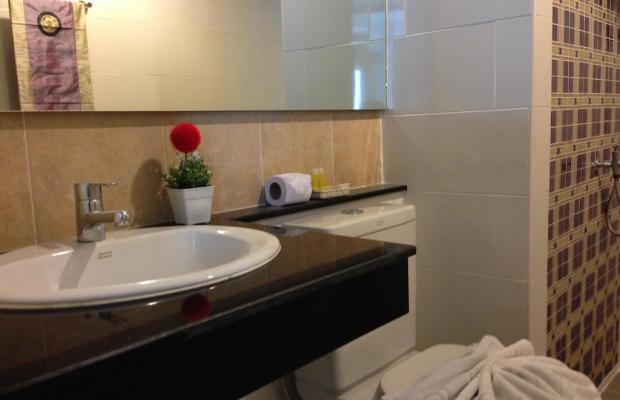 фото отеля Enjoy Hotel (ex. Green Harbor Patong Hotel; Home 8 Hotel) изображение №37