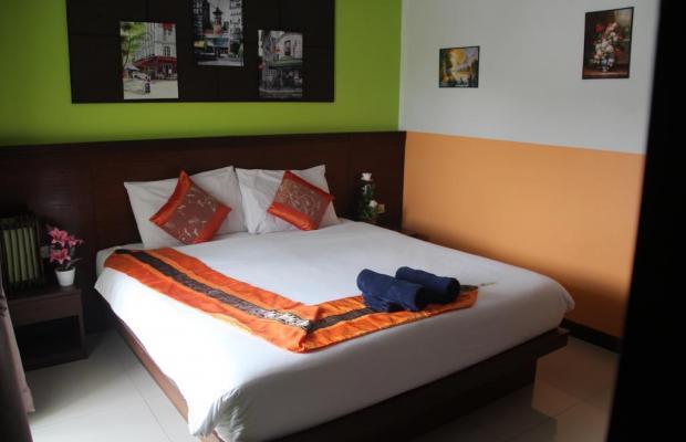 фото отеля Enjoy Hotel (ex. Green Harbor Patong Hotel; Home 8 Hotel) изображение №25