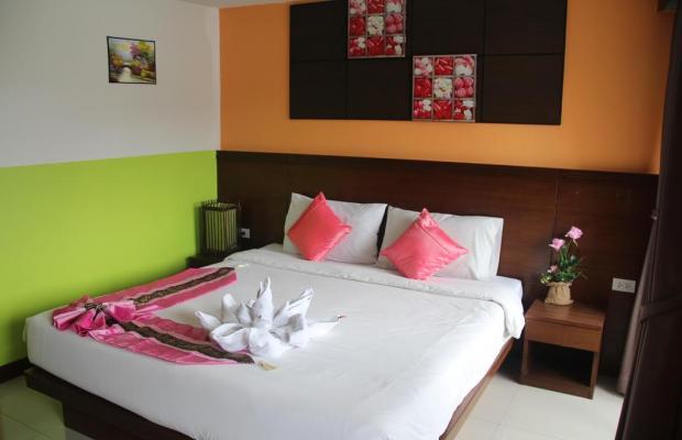 фотографии Enjoy Hotel (ex. Green Harbor Patong Hotel; Home 8 Hotel) изображение №24