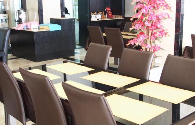 фото отеля Land Royal Residence изображение №25